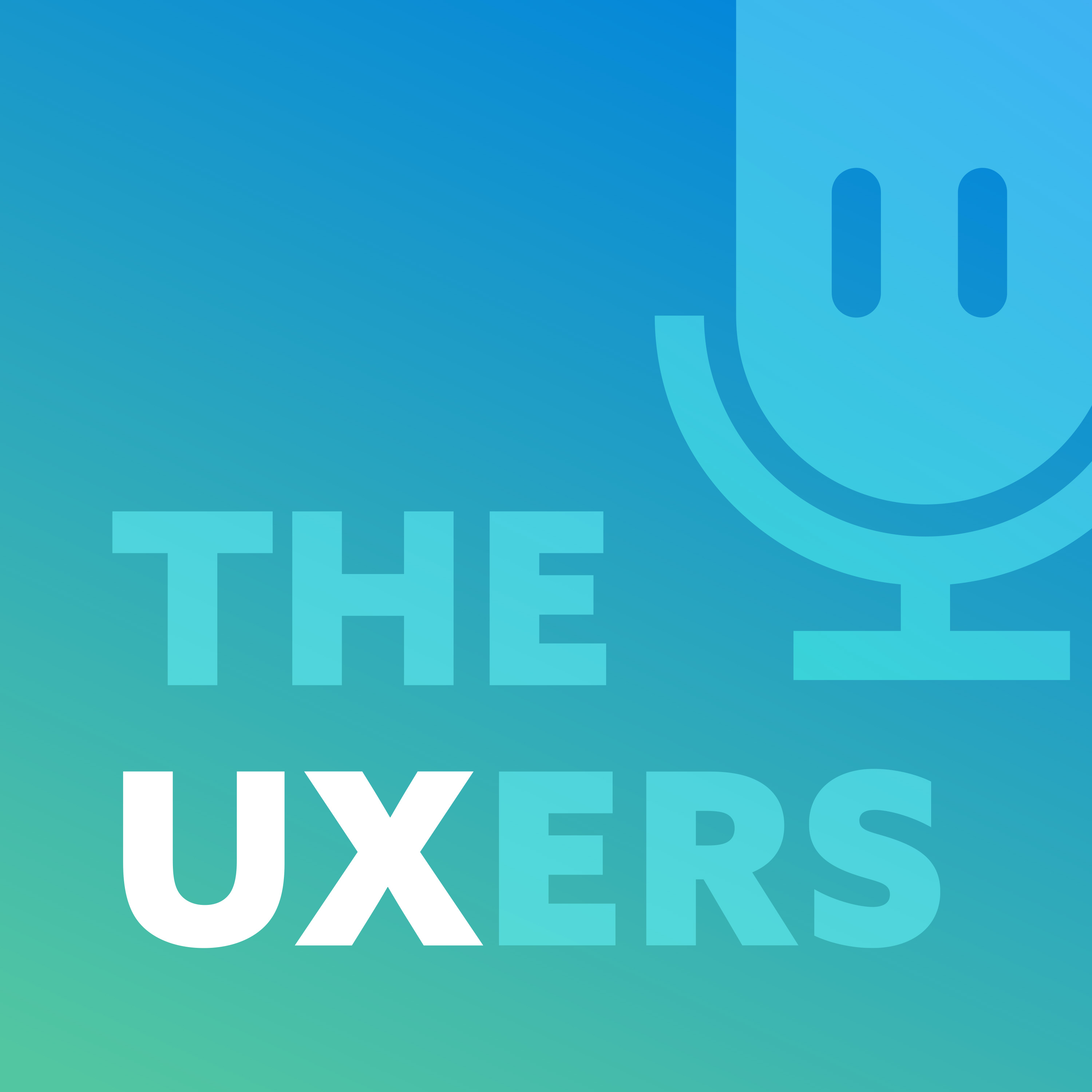 The UXers