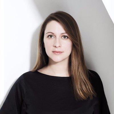 Cynthia Savard Saucier