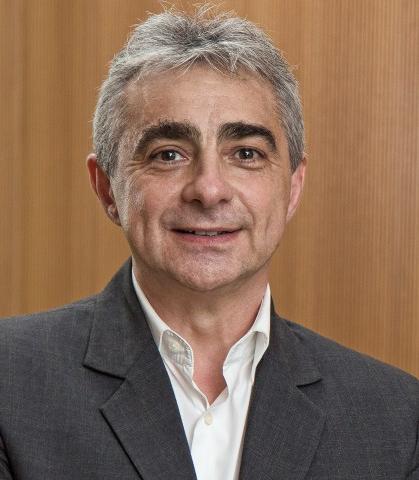 Jean-Louis Gusiew