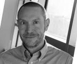 Sébastien Tanguay, Directeur principal LE CAMP, au Web à Québec